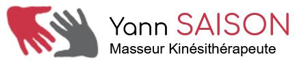 Masseur-Kinésithérapeute Mr Yann SAISON